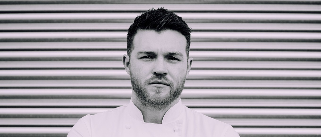 1ae465bf26 Tom Brown | Interview | The Good Food Guide